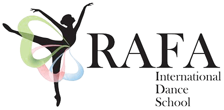 RIDS | Rafa International Dance School