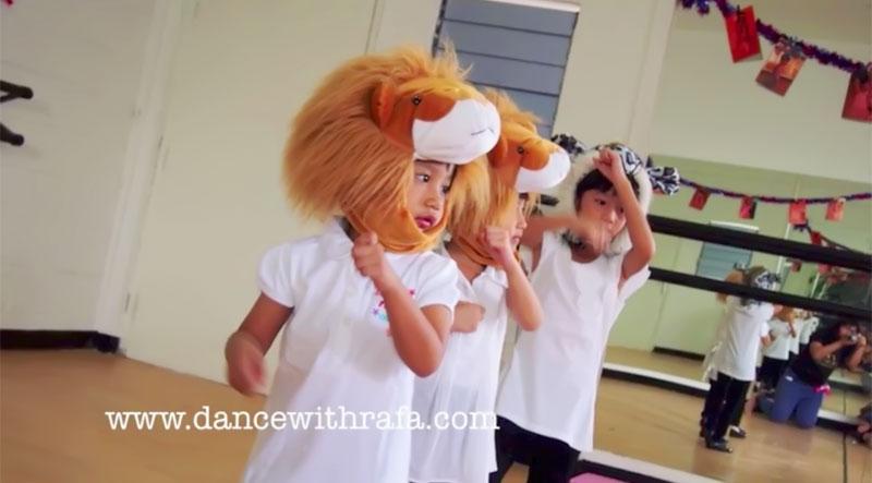 RAFA-International-Dance-School-Yearly-and-Graduation-Show