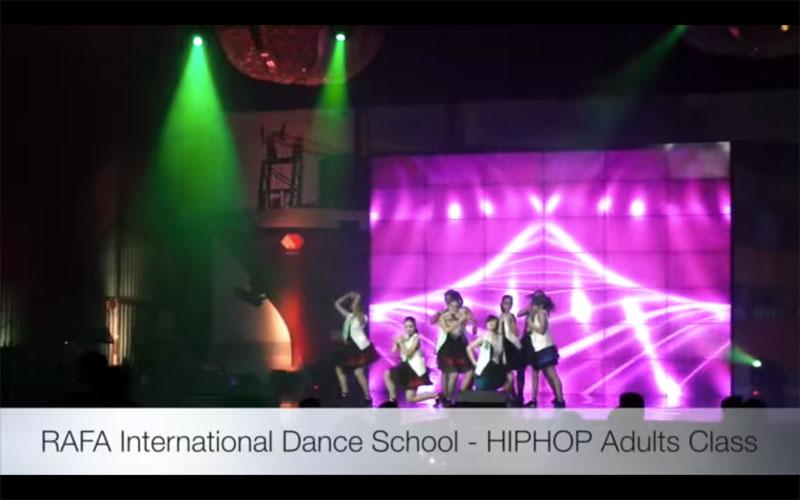 RIDS-Hiphop-dance-at-Freight-Express-at-Grand-Ballroom-Hotel-Mulia